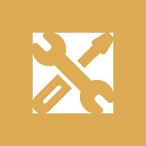 Carport Montagezubehör icon
