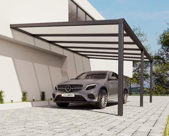 carport baugenehmigung schleswig holstein was sie wissen. Black Bedroom Furniture Sets. Home Design Ideas