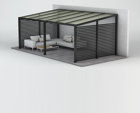 carport baugenehmigung bremen was sie wissen beachten. Black Bedroom Furniture Sets. Home Design Ideas