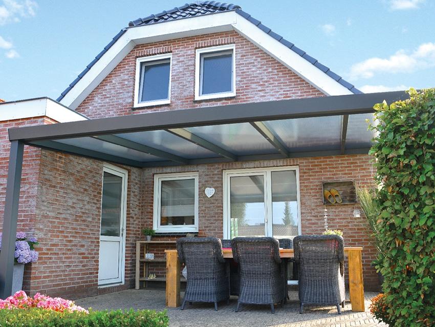 Terrassenüberdachung Baugenehmigung Bremen